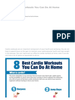 8 Best Cardio Workouts You Can Do At Home _ Meritage Medical Network.pdf