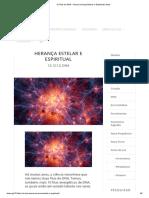 12 Fitas do DNA – Nossa herança Estelar e Espiritual _ Doze.pdf