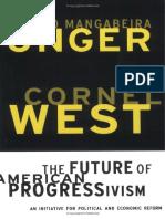 The-Future-of-American-Progressivism-An-Initiative-for-Political-and-Economic-Reform.pdf