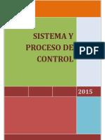 MONOGRAFIA_DE_CONTROL_sistemas_del_proce.docx