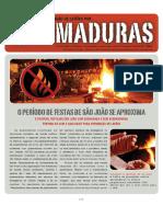 guia_queimaduras.pdf