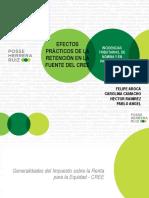 6.EfectosPracticos_Retencion_FuenteDelCREE.pdf
