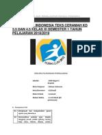 Dokumen (4) (3)