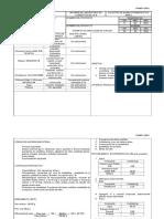 Informe - Acondicionador
