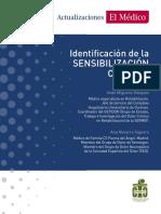 Monografia ElMedico Concreditos ENBAJA