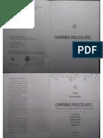 Campañas moleculares - Gaston Garriga