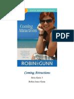 03_Coming_Attractions-PROXIMAS ATRAÇÕES.pdf