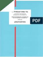 PYFA_LK_TW_IV_2016.pdf