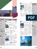 64-65 Catálogo Alemania 2019 Miller Incoming