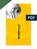 Sensorville - Linha Safety - COMPLETO.pdf