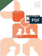 Medicina Cardiorrespiratoria_Taller.pdf