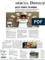 Commercial Dispatch eEdition 7-26-19
