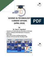 Sci&Techapr2018
