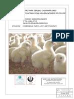 Caso  caso avicola.pdf