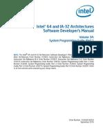 64-ia-32-architectures-software-developer-vol-3a-part-1-manual.pdf