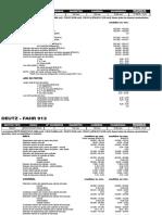 DEUTZ-FAHR 913.pdf