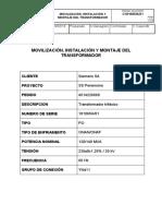 7. C181065-A-21_00 Manual de Manipulaciòn y Montaje