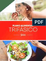 2018-03-05T14_05_13.681Zpsj-ebook-plano-alimentar-trifasico