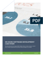 LSS - Software Development