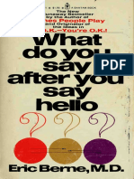 what_do_you_say_after_you_say_hello.pdf