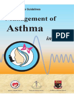 CPG Management of Asthma in Adults.pdf