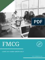 FMCG -LSSGB.pdf