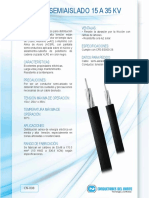 cn-008.pdf