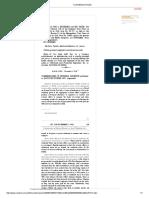 CIR VS SONY.pdf
