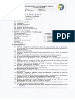 PETS-MIN-9 Sostenimiento Con Cimbras en Labores Conv. V04