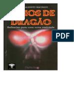 DocGo.Net-Olhos de Dragao - Carlos Alberto Machado.pdf.pdf