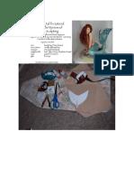Ttutorial sirena by Phyllis Morrow.pdf
