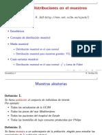 estI_tema1.pdf