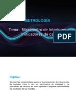 135778413-Micrometro-Completo.pptx