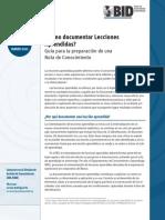 Como_documentar_Lecciones_Aprendidas_Guia (1).pdf