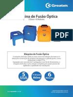 Datasheet__Máquina_de_fusão.pdf