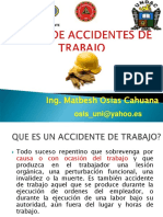 2.-_TALLER_ACCIDENTE_TRABAJO_08.09.12.pdf