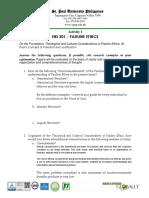 INS_201_-PAULINE_ETHICS.docx