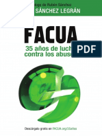 FACUA35