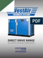 WPS Direct Drive Brochure