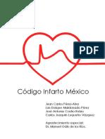 Manual Codigo Infarto Mexico (1)