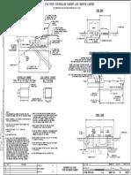 SSB Equipment Pad Detail (12!13!17)