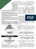 Acdo. CSJ 36-2019 modifica el  Acdo. CSJ 24-2010 (Reglamento Video Declaraciones) (DCA).pdf