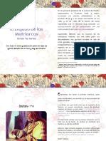 Las-Matriarcas-Del-Pueblo-de-Israel.pdf