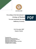 12696_ตัวเล่ม.pdf