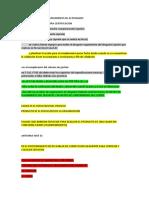 Enviar Graficos de Cumplimiento de Actividades
