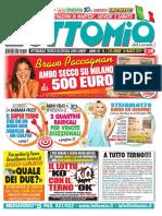 Lottomio del Luned N11 18 Marzo 2019.pdf