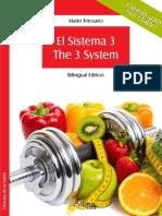 ElSistema3 The3System(ByMarioTeresano) PDF(CapituloGratis)
