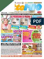 Lottomio del Gioved N664 18 Aprile 2019.pdf