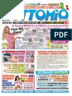 Lottomio del Luned N15 15 Aprile 2019.pdf