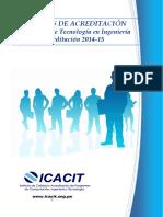 2014_15_ICACIT_CTAT_Criterios (1)